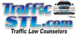 Traffic Law Counselors ~ $45 Tickets